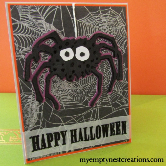 10_29_16-a2-spider-card-img_0611