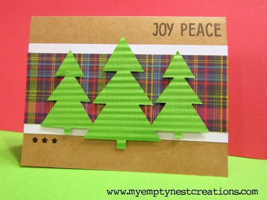11_5_16-plaid-holiday-card-img_0624