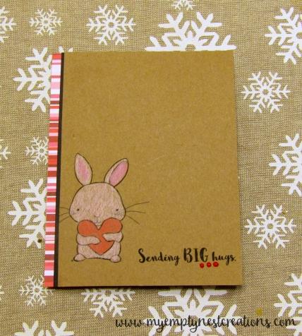 1_14_17-valentine-bunny-img_0796