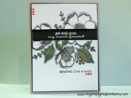 1_20_17-floral-gray-get-well-card-img_0815