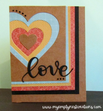 1_22_17-case-this-sketch-love-card-img_0822