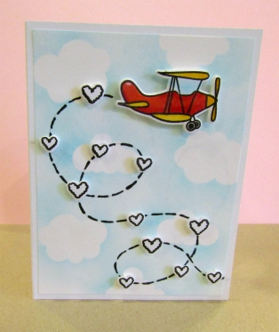 1_3_17-airplane-valentine-img_0776