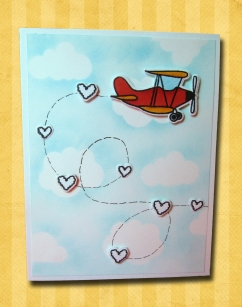 1_3_17-airplane-valentine-img_0785