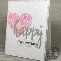 1_18_18 Pink Emma Background Love Cards IMG_1447
