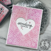 1_18_18 Pink Emma Background Love Cards IMG_1450
